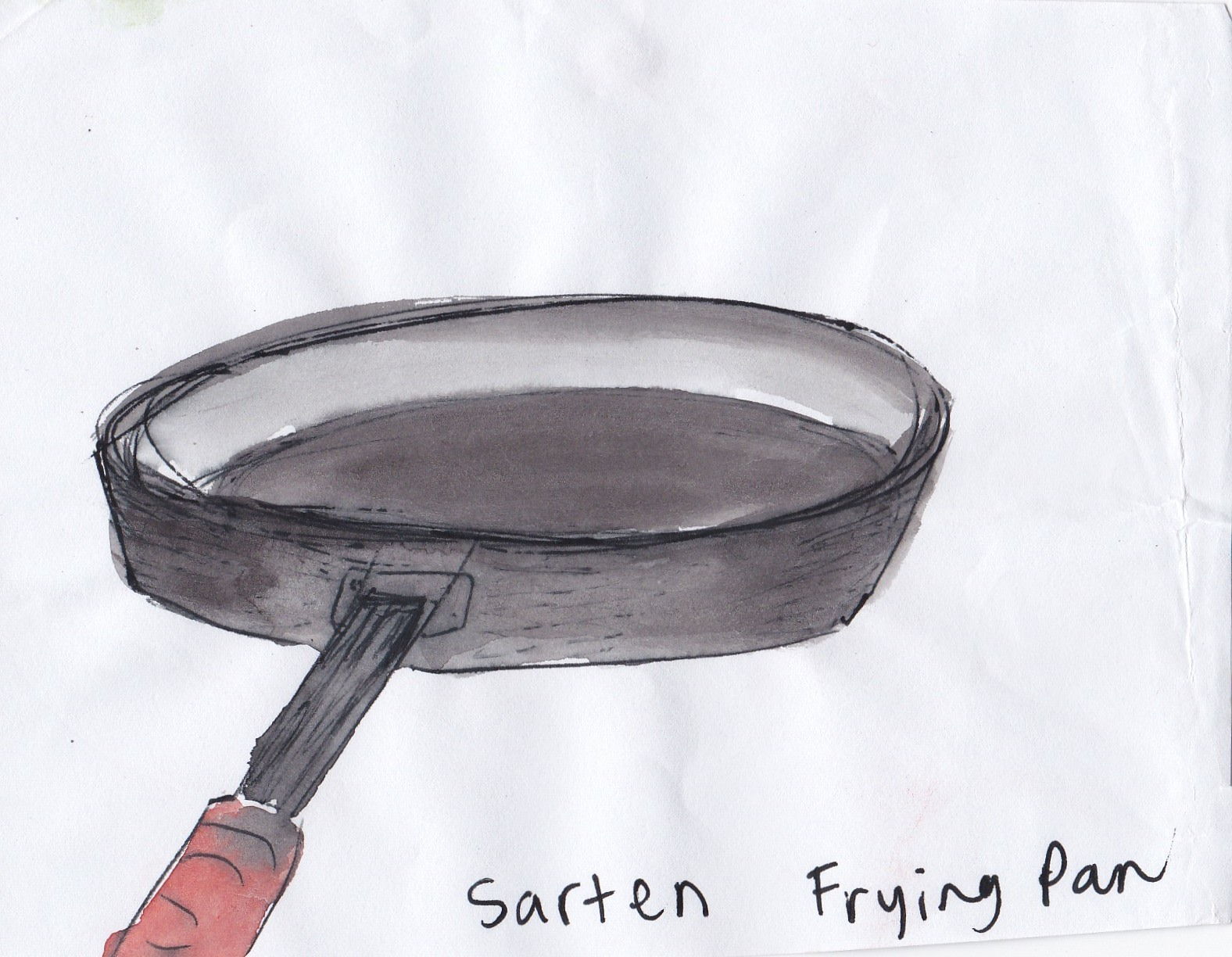 fying pan.jpg