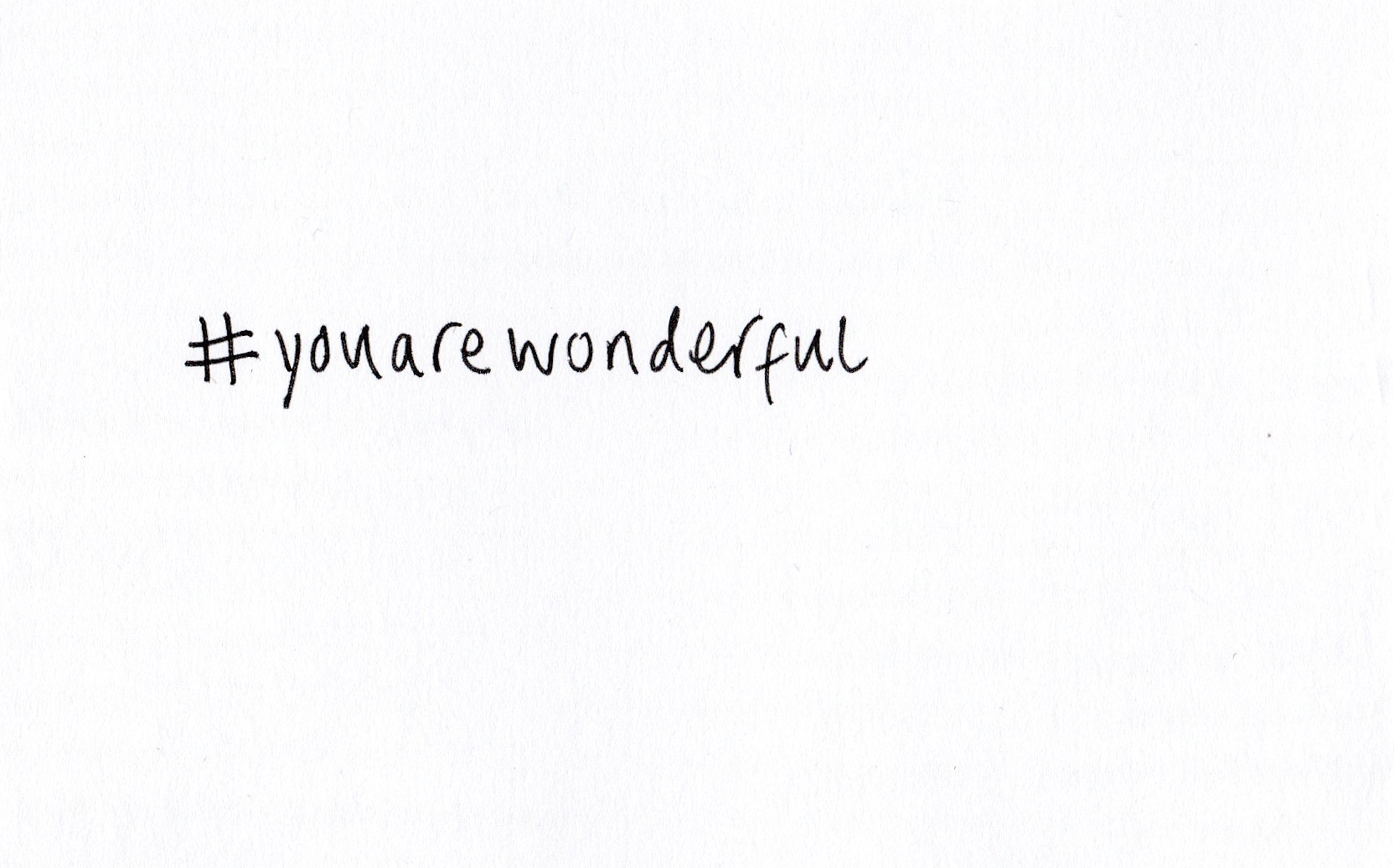 #youarewonderful.jpg