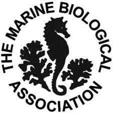 marine biological association.jpg