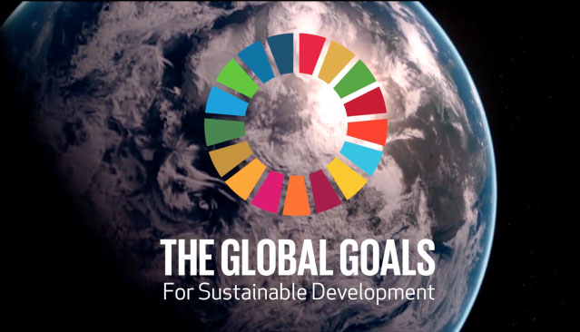 global-goals-still.jpg