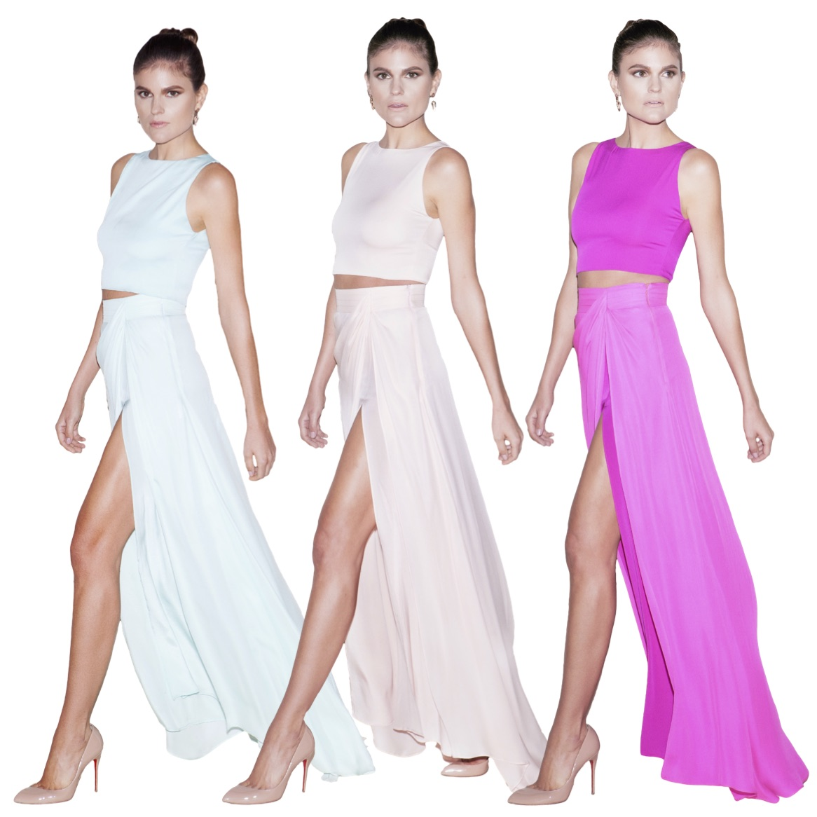 Madtown Collection has you lined up for your spring and summer parties.  Weddings, prom, rehearsal, bridesmaids.