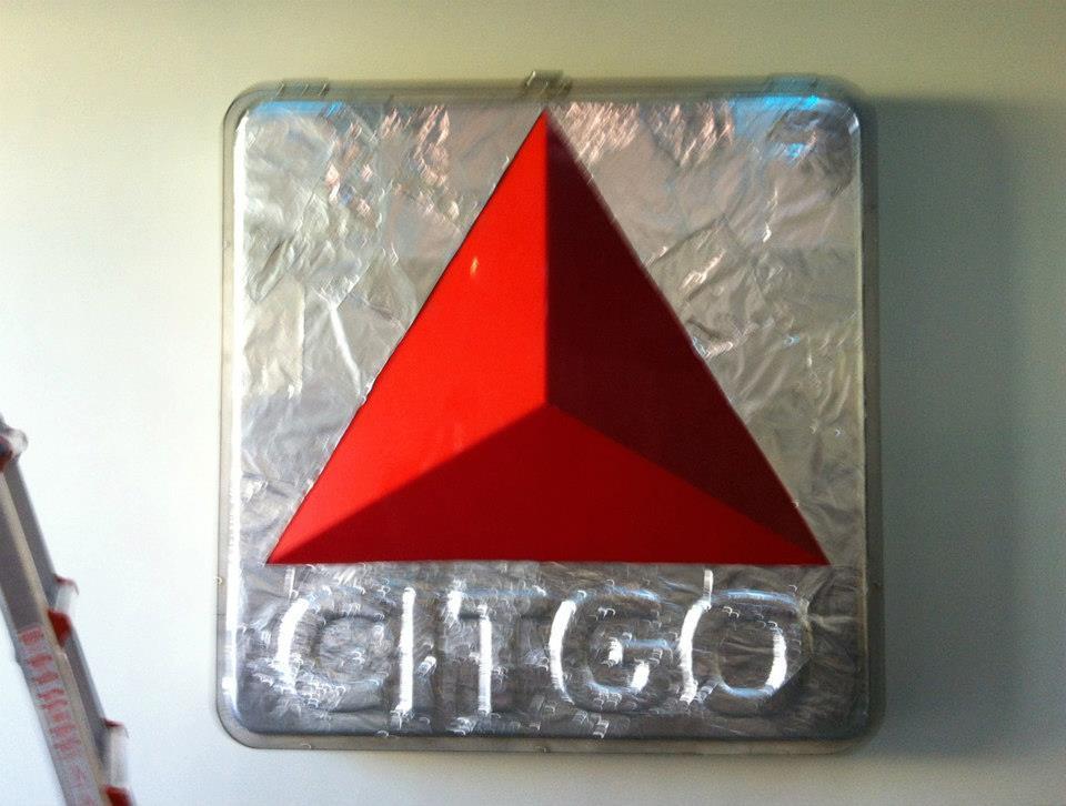 citgo-2012-10.jpg