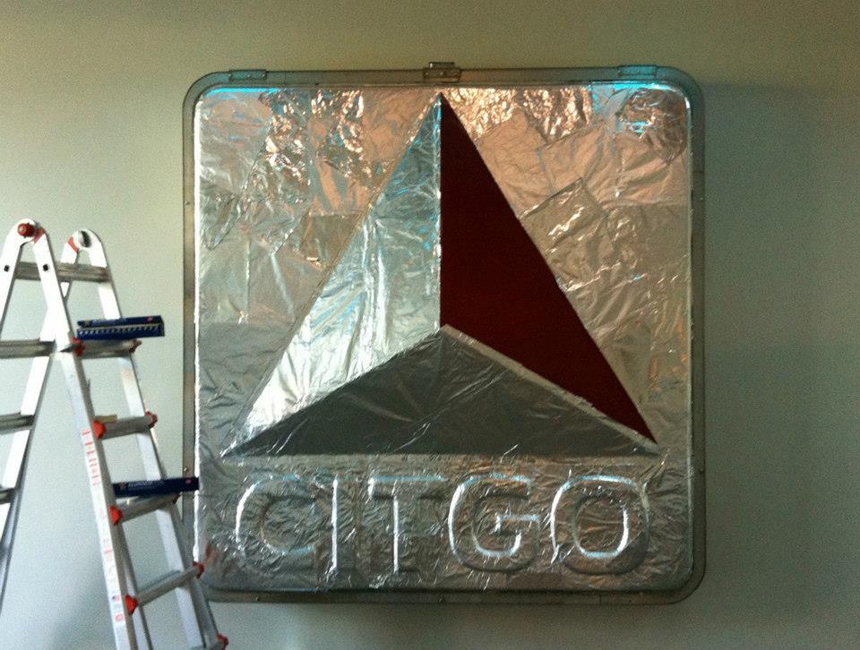 citgo-2012-12.jpg