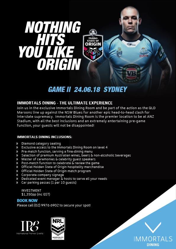 State-of-Origin-II-(Sydney).jpg