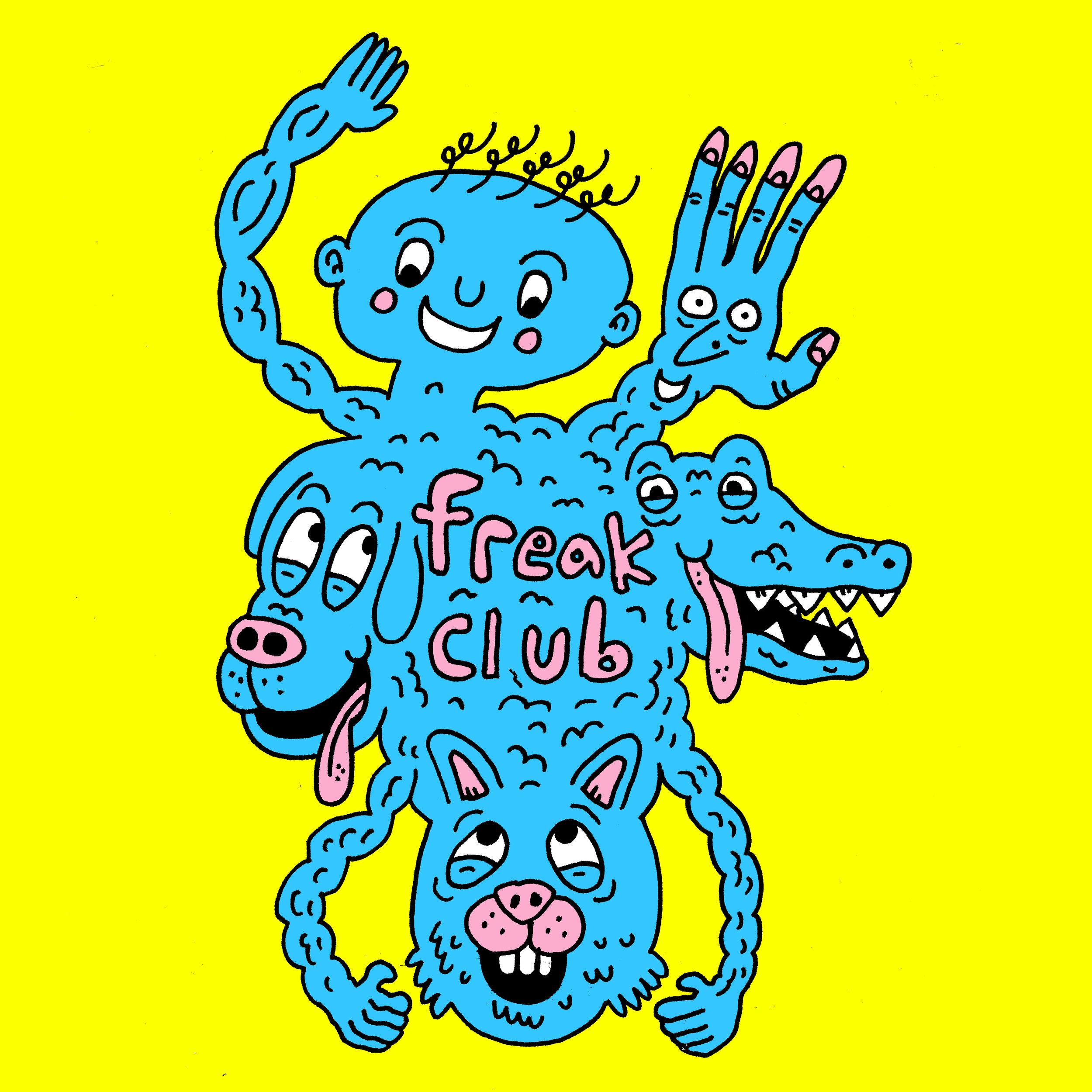 freakclubcolor.jpg