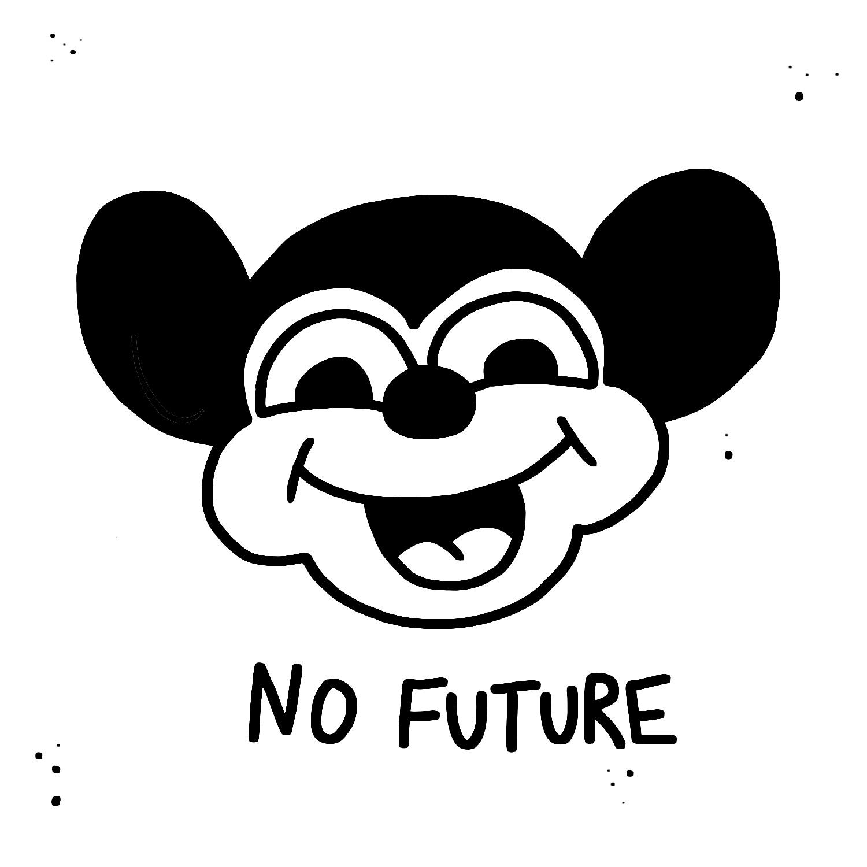 no future1.jpg