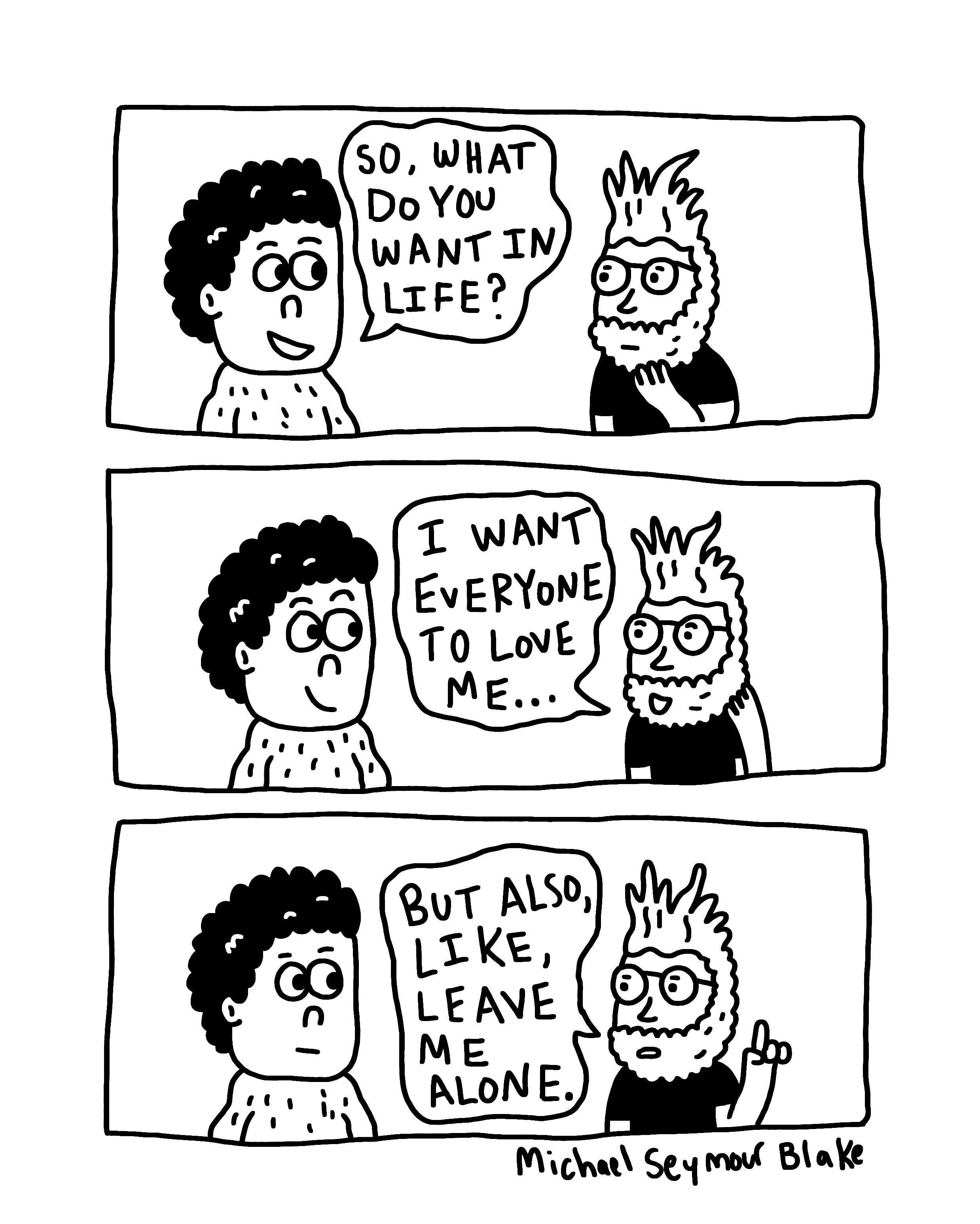 love comic.jpg