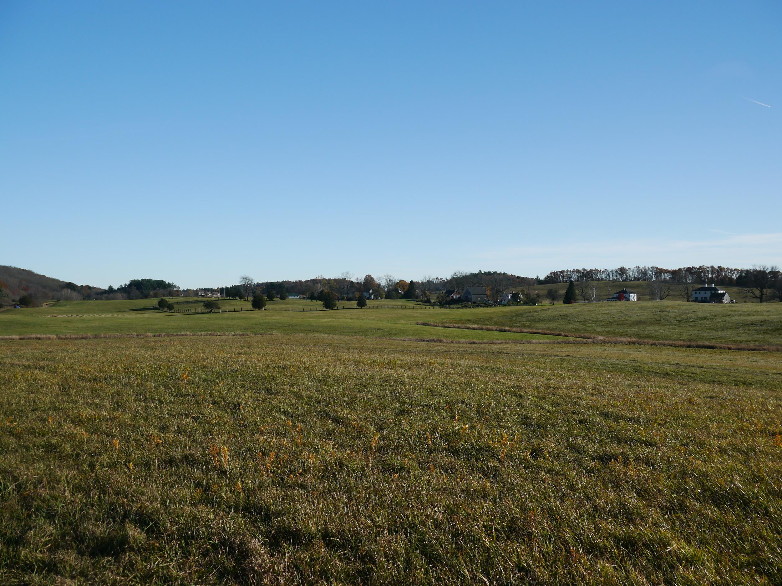 The beautiful Amesbury, MA launch site.