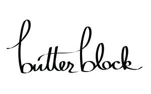 Butter.Block.LOGO.2019.NOTEXT.SMALL.jpg
