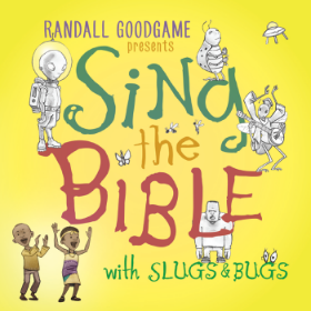 Sing-the-Bible.png