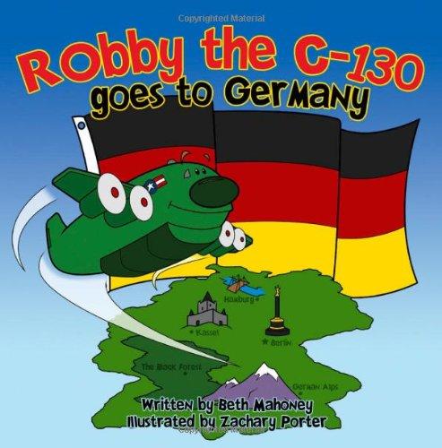 Robby the C-130 Germany_Beth Mahoney.jpg