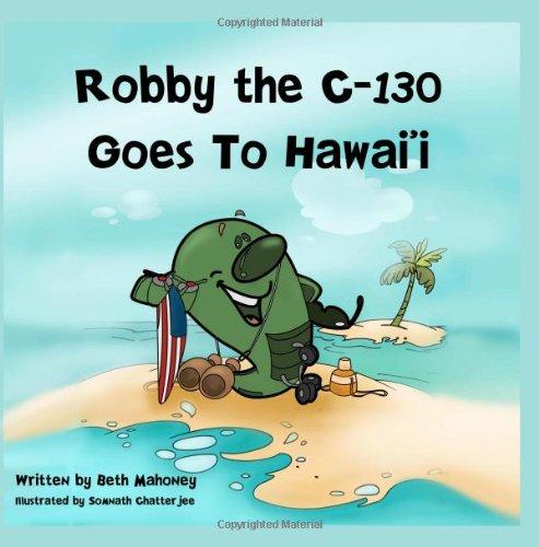 Robby the C-130 Hawai'i_Beth Mahoney.jpg
