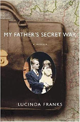 My-Fathers-Secret-War_Franks.jpg