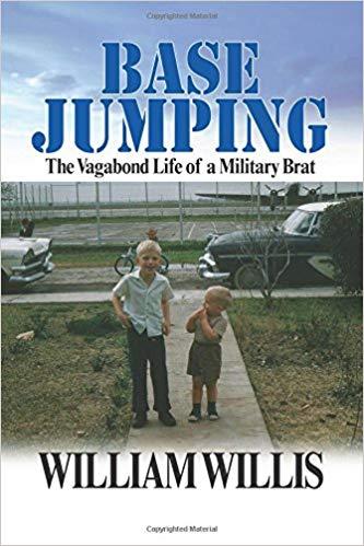 Base-Jumping_Willis.jpg
