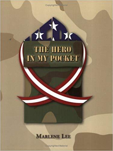 The-Hero-In-My-Pocket_Lee.jpg