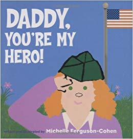 Daddy-Youre-My-Hero_Ferguson.jpg