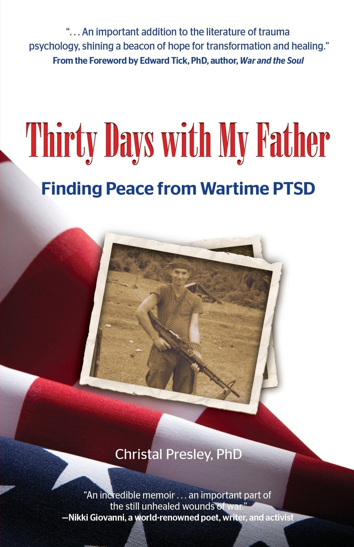 Thirty-Days-With-My-Father_Presley.jpg