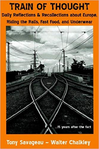 Train-of-Thought_Savageau.jpg