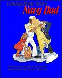 Coming-Home-Navy-Dad_Lorenzana.jpg