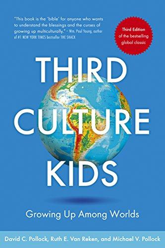 Third-Culture-Kids_Van-Reken.jpg