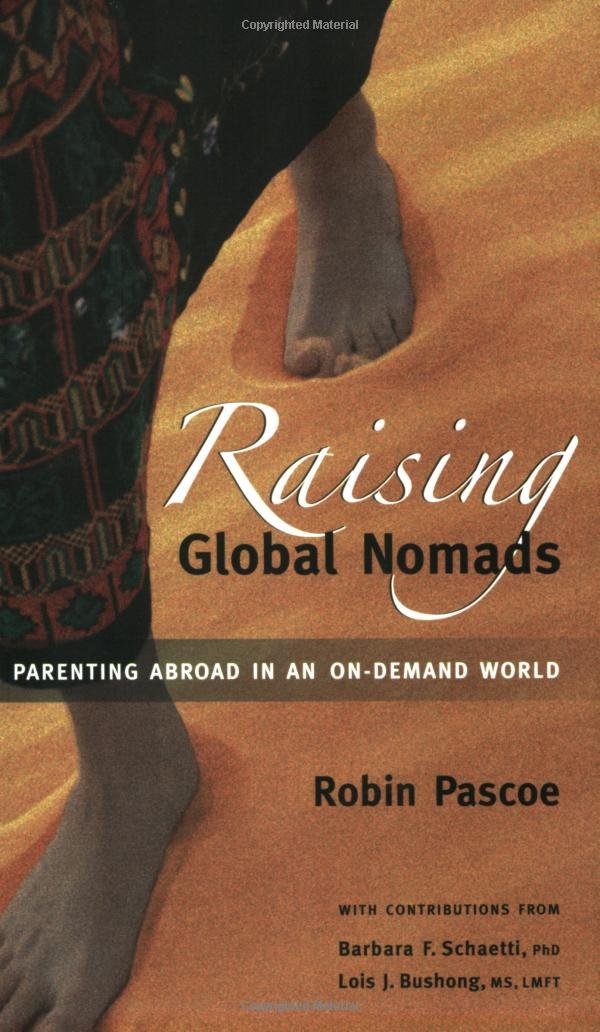 Raising-Global-Nomads_Pascoe.jpg