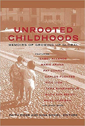 Unrooted-Childhoods_Eidse.jpg