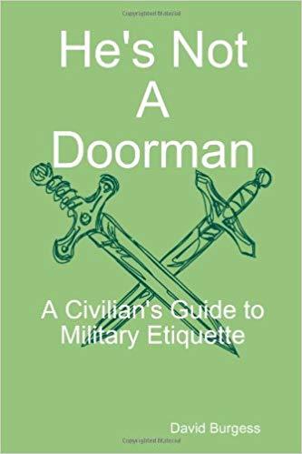 Hes-Not-a-Doorman_Burgess.jpg