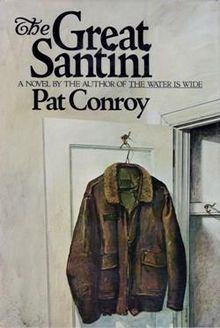 The-Great-Santini_Conroy.JPG