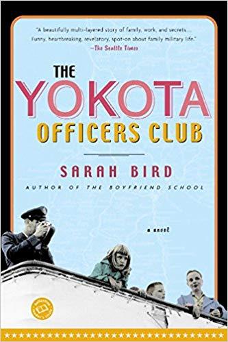 The-Yokota-Officers-Club_Bird.jpg