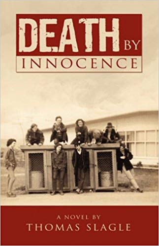 Death-by-Innocence_Slagle.jpg