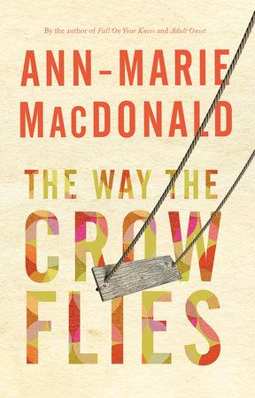 Crow-Flies_MacDonald.jpg