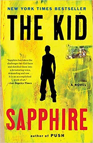 The-Kid_Sapphire.jpg