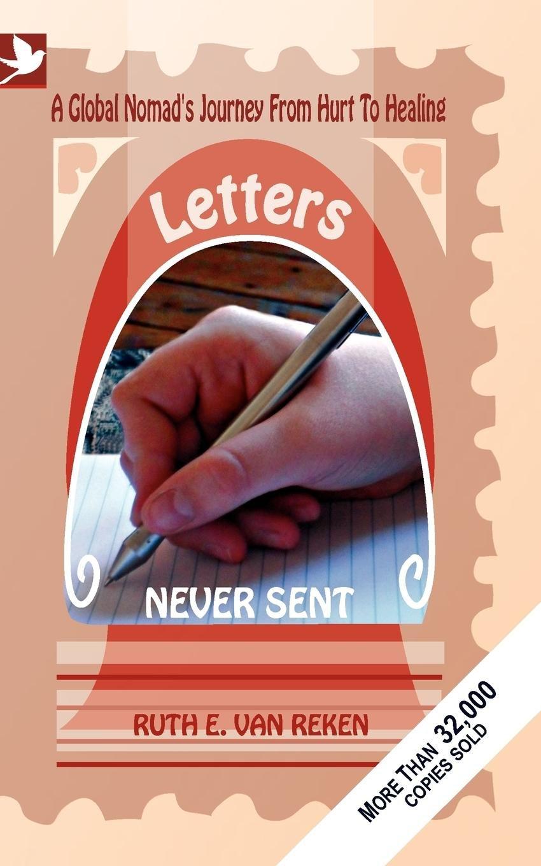 Letters-Never-Sent_Van-Reken.jpg
