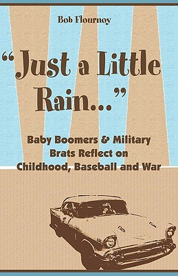 Just-a-Little-Rain_Flournoy.jpg