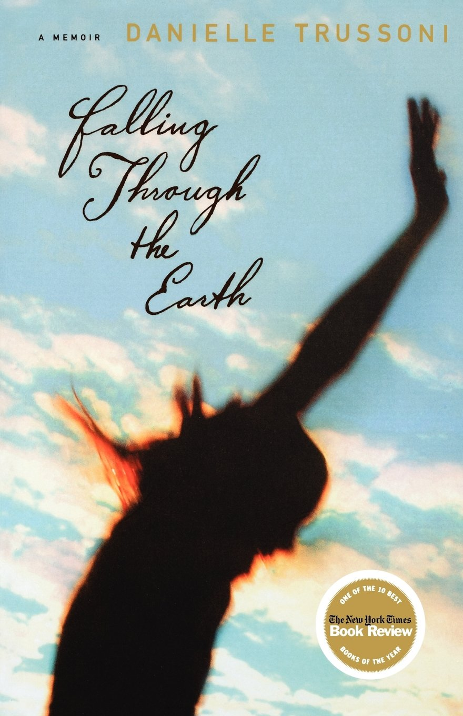 Falling-Through-the-Earth_Trussoni.jpg