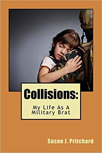 Collisions_Pritchard.jpg