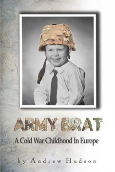 Army-Brat_Hudson.jpg