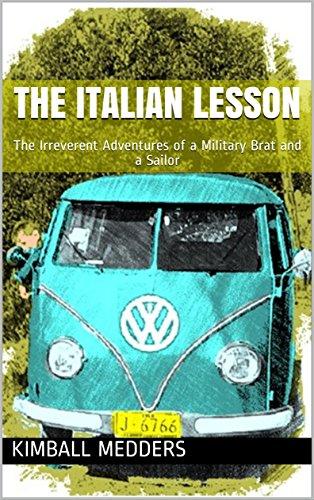 Italian-Lesson_Medders.jpg
