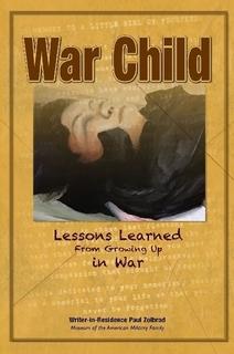 War-child_Woessner.jpg