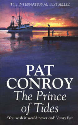 Prince-of-Tides_Conroy.jpg