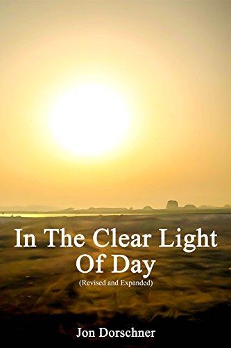 Clear-Light-of-Day_Dorschner.jpg