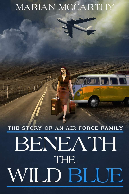 Beneath-the-Wild-Blue_McCarthy.jpg