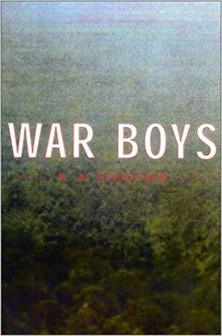 War-Boys_Schaffner.jpg