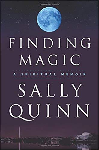 Finding-Magic_Quinn.jpg