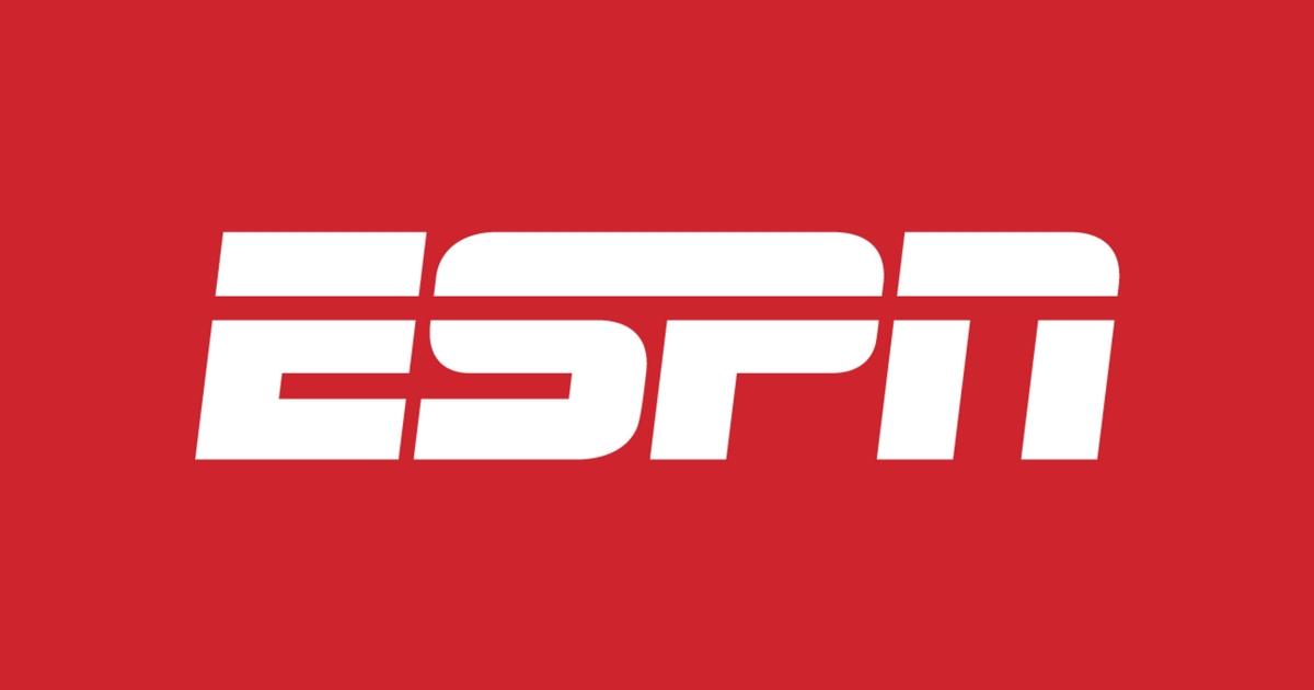 ESPN-logo-FB.jpg
