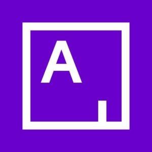 Artsy-logo-1-300x300.jpg