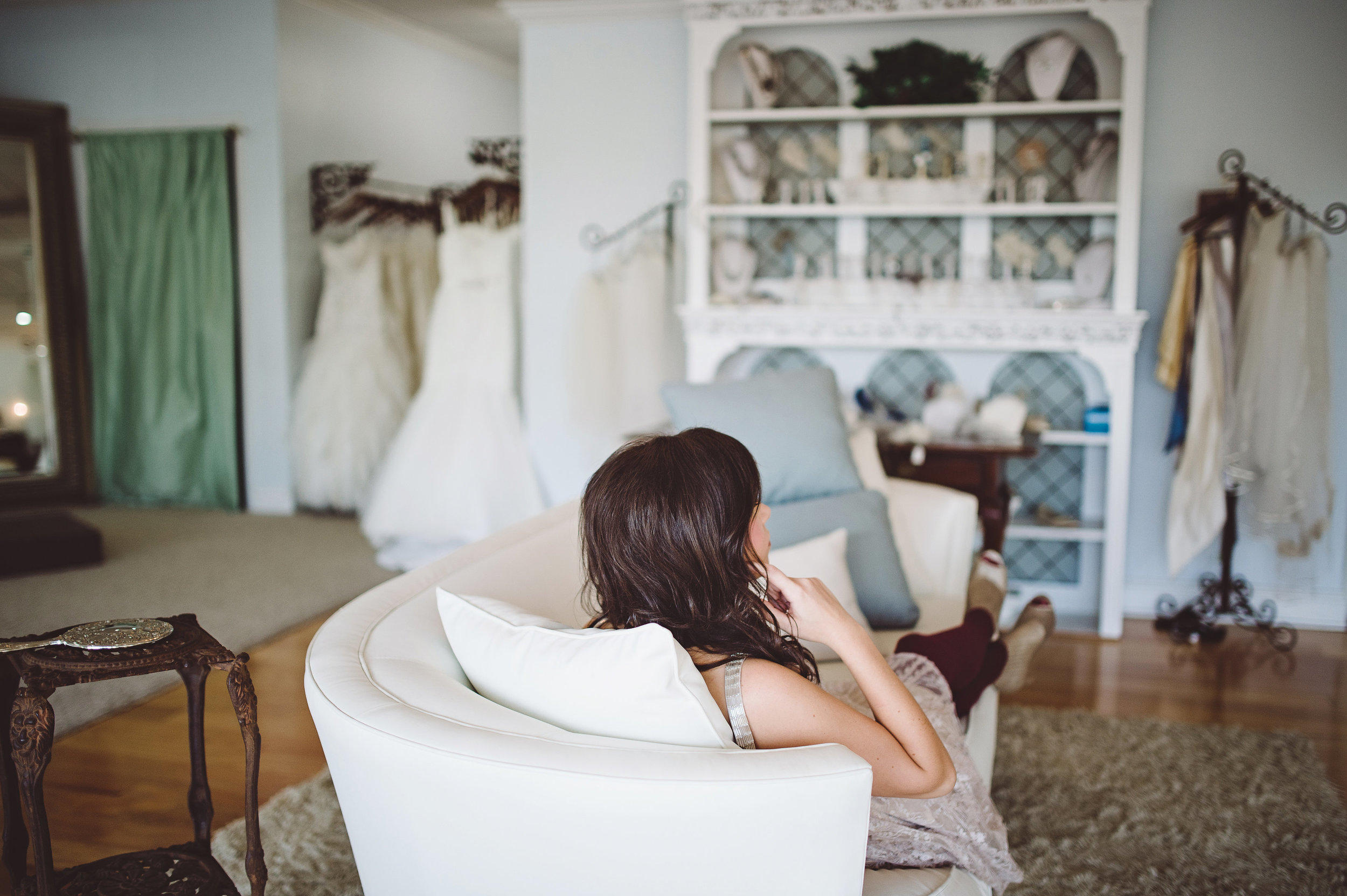 Crystal Stokes Photography; Be Pretty; J Major's; Neiman Marcus