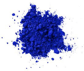 cobalt_powder.jpg