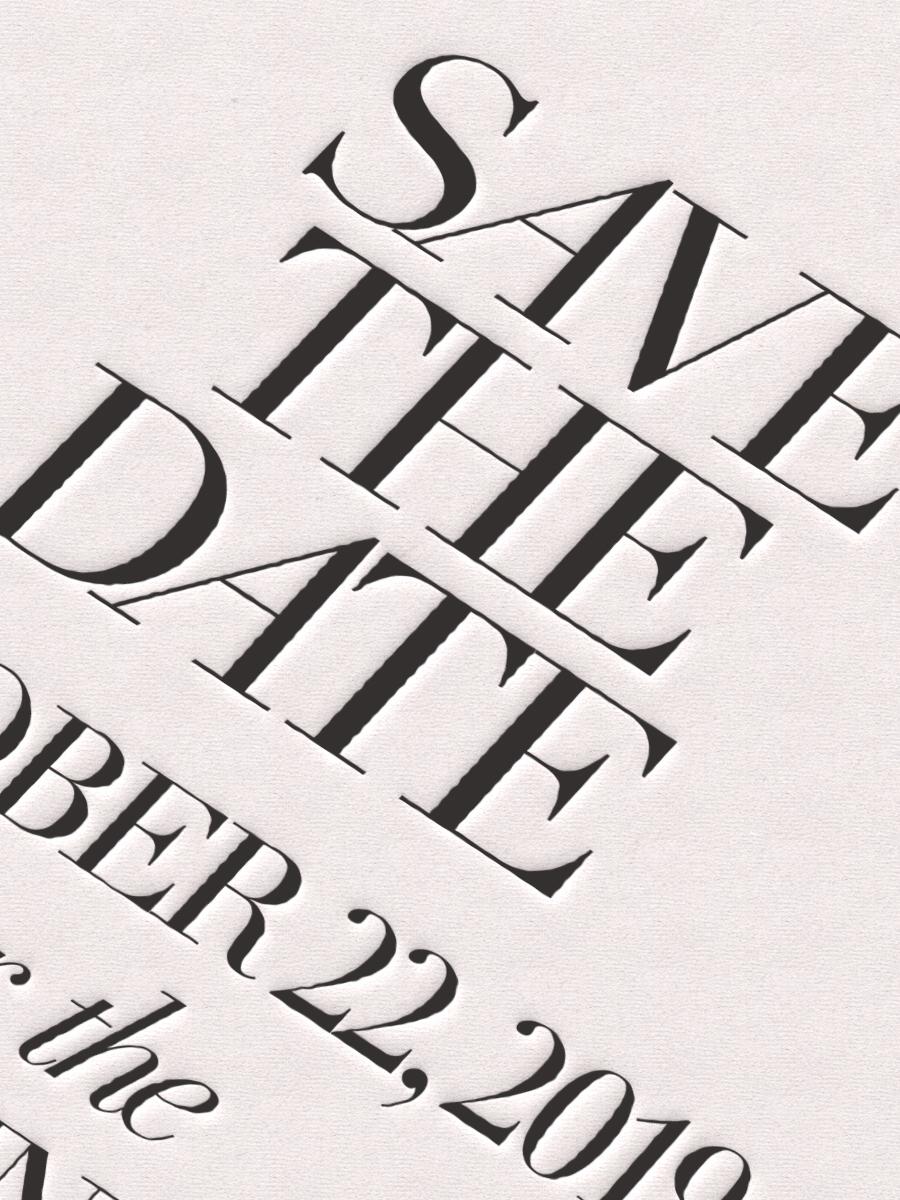 letterpress_03.jpg
