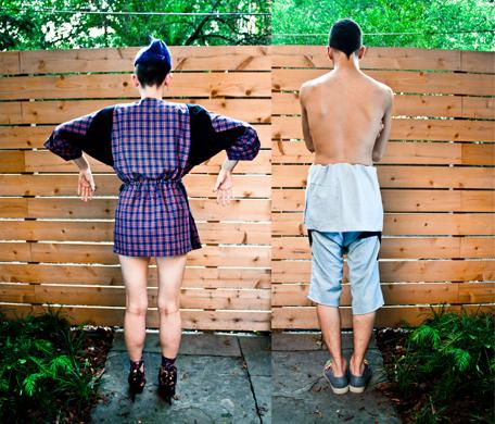 toptobottom-back-duo 390 ht.jpg